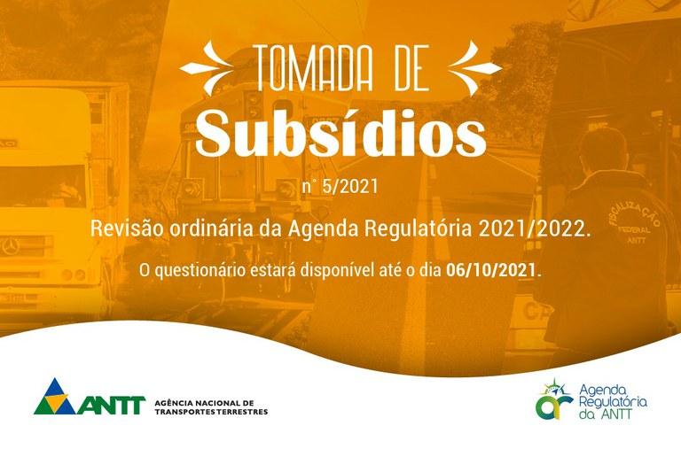 https://www.gov.br/antt/pt-br/assuntos/ultimas-noticias/antt-abre-tomada-de-subsidios-para-revisao-ordinaria-da-agenda-regulatoria-2021-2022/whatsapp-image-2021-09-22-at-09-47-01.jpeg/@@images/aba732f7-6673-47be-b714-2cc3a536c959.jpeg