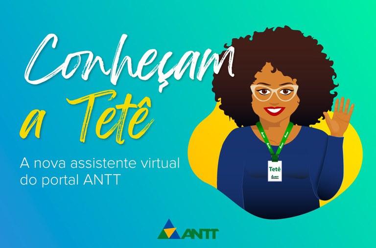 Tete_Site 2.jpg