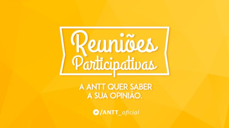reuniao participativa 002
