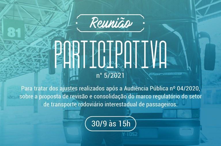 https://www.gov.br/antt/pt-br/assuntos/ultimas-noticias/antt-promove-reuniao-participativa-sobre-marco-regulatorio/portal-gov-br.jpg/@@images/0bf70a0f-d414-4225-be6c-eda88c354a0c.jpeg