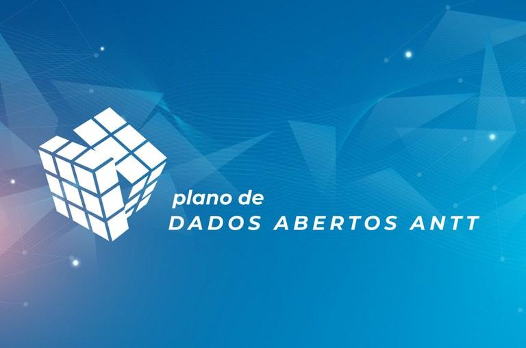 DadosAbertos.jpg
