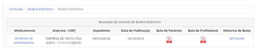 bulário3.png
