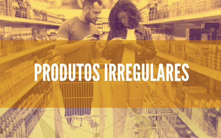 produtos irregulares (2).png