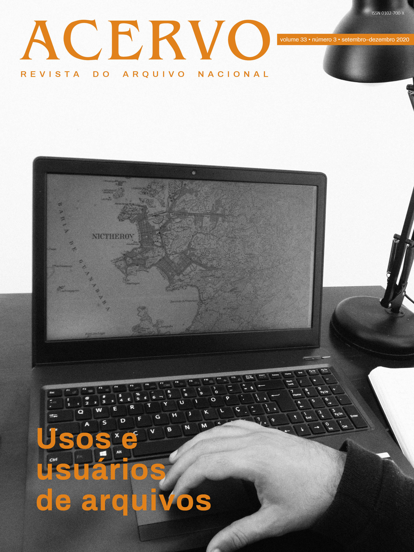 capa_acervo_usos_e_usuarios.jpg