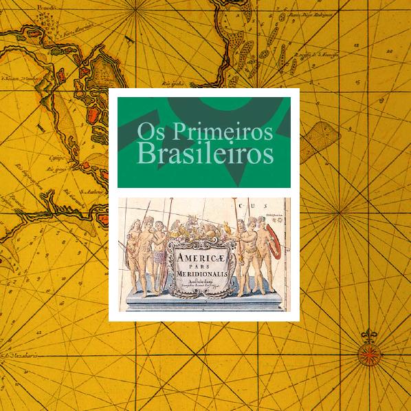 capa_primeiros_brasileiros.png