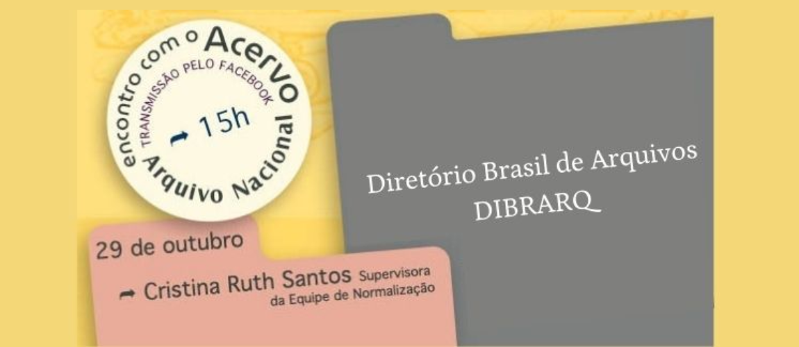 evento-dibrarq.png