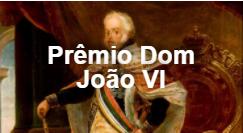 premio_dom_joao4_243_133.png