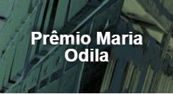 premio_maria_243_133.png