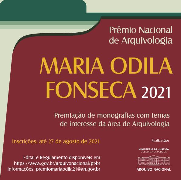 MariaOdila2021-inscricoes.png