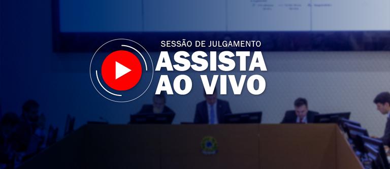 BANNER-SITE-GOV-SESSÃO3.png