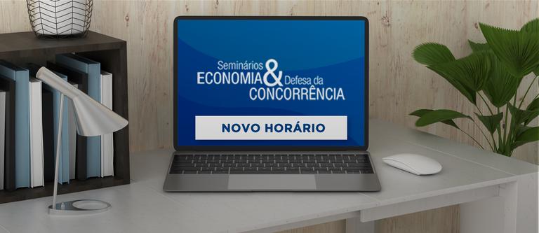 Banner_Gov.br_Seminário-DEE.png