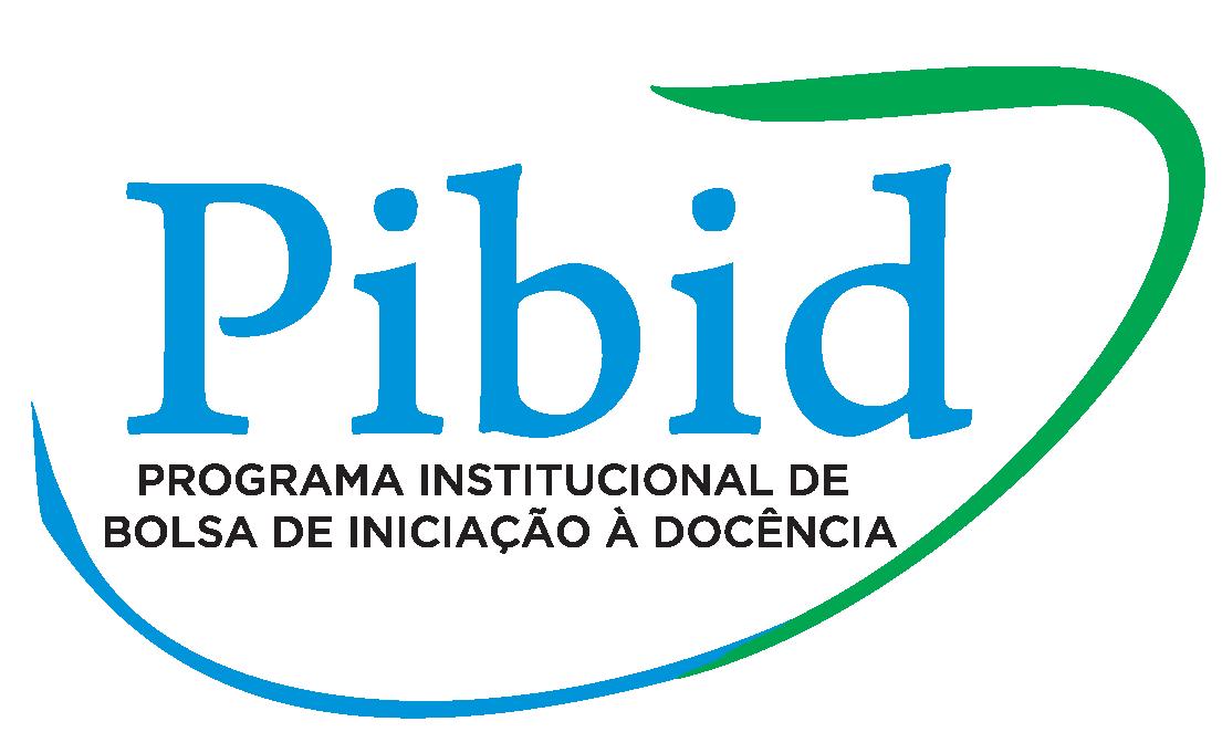02072019 logomarca pibid