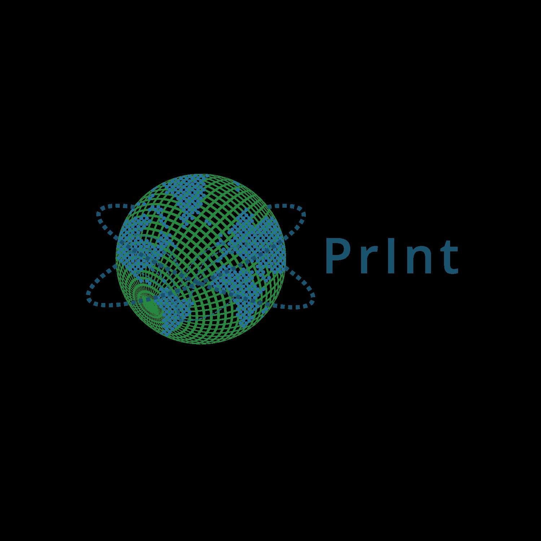 02072019 logomarca print