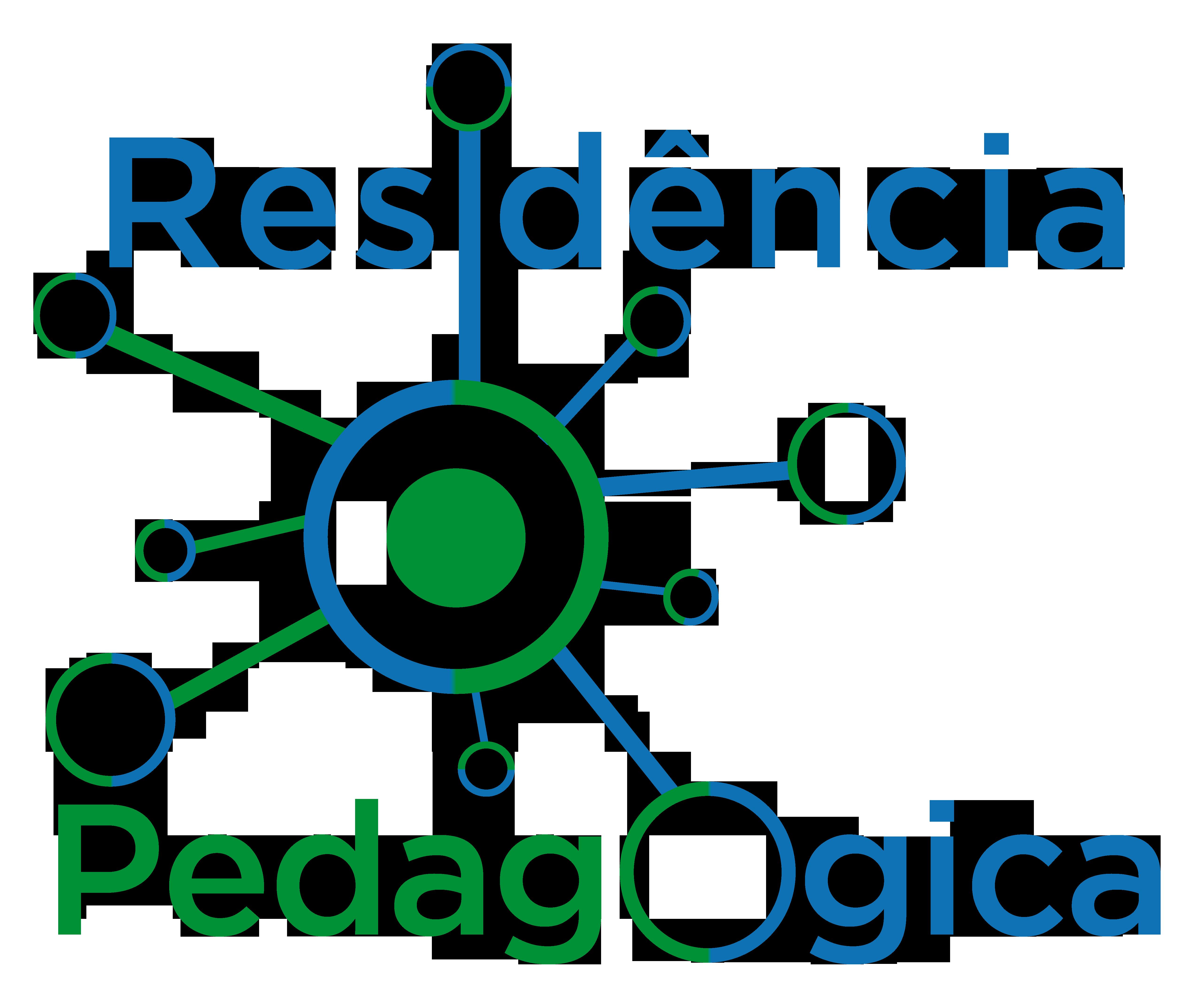 02072019 logomarca residencia pedagogica