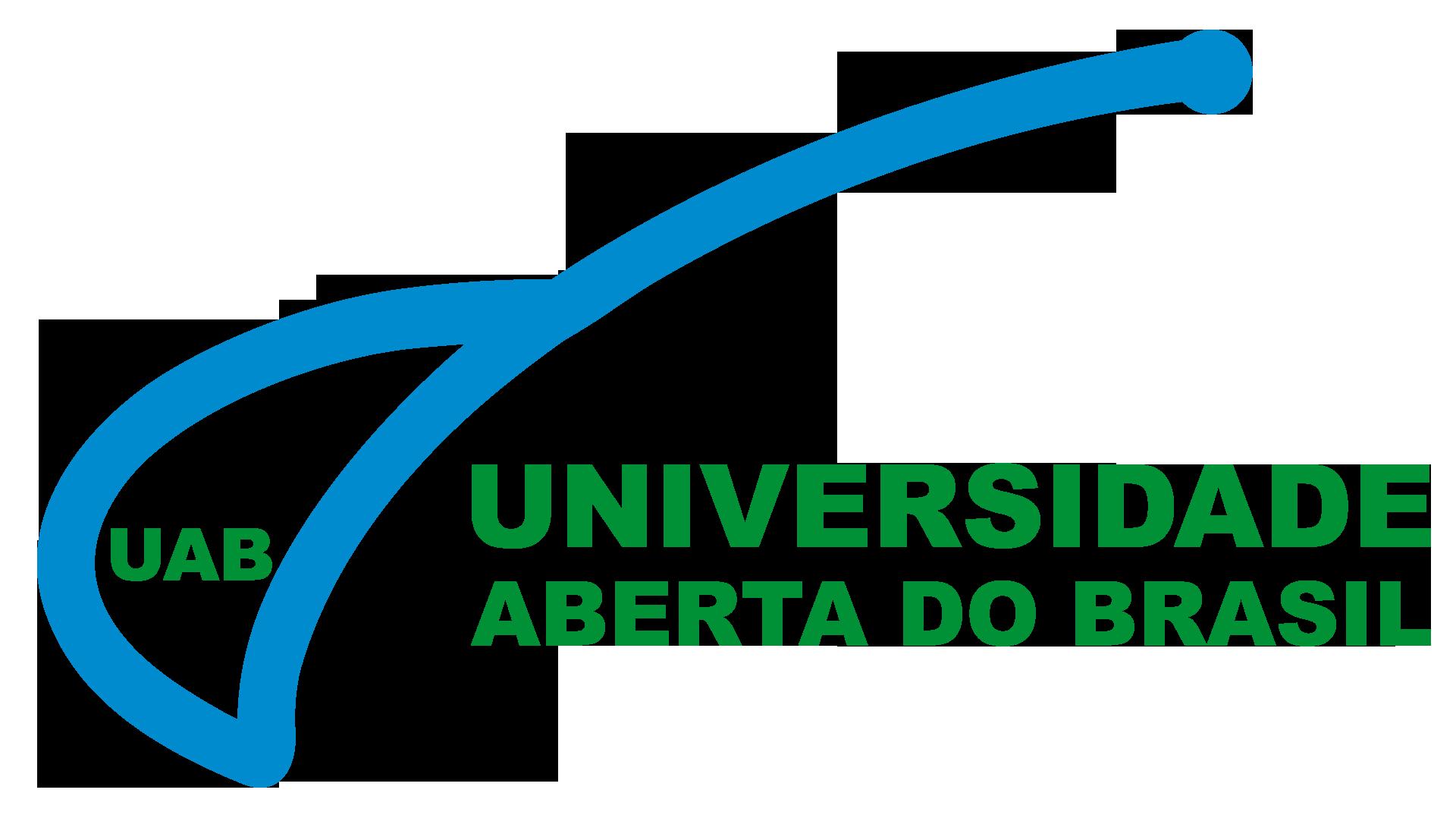 02072019 logomarca UAB
