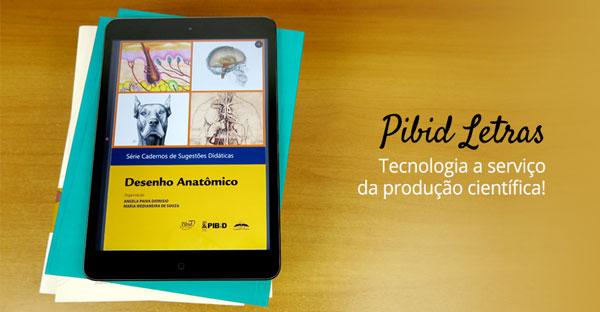 2472015-noticia-pibid-letras-ufpe