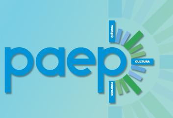 262014-banner-paep
