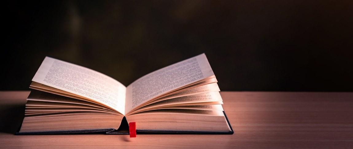 Historiadora identifica texto inédito de Machado de Assis