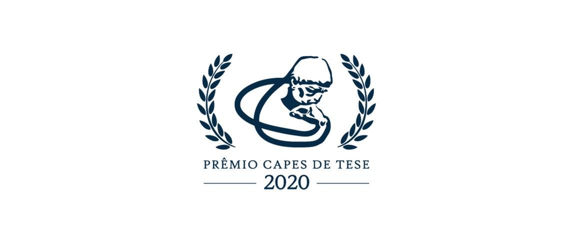 Nova parceira premia mulheres no Prêmio CAPES de Tese