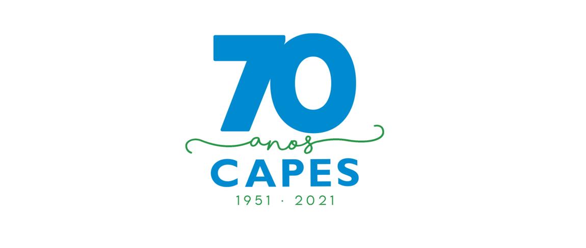 Manuscritos e textos datilografados testemunham surgimento da CAPES
