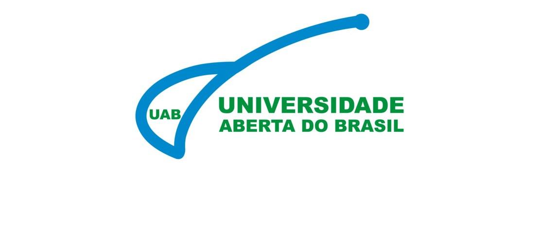 UAB completa 15 anos presente em 850 municípios