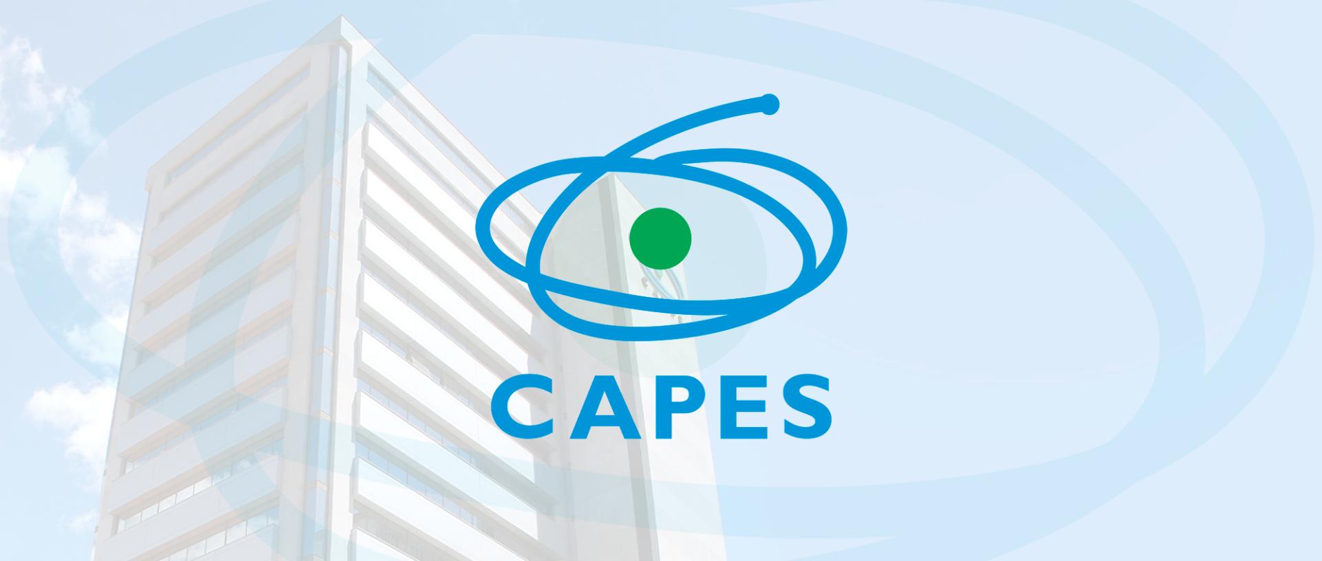 CAPES faz estudos para aumentar valor das bolsas