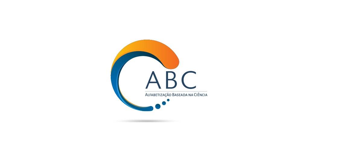 Vocabulário é tema de novo capítulo do Curso ABC