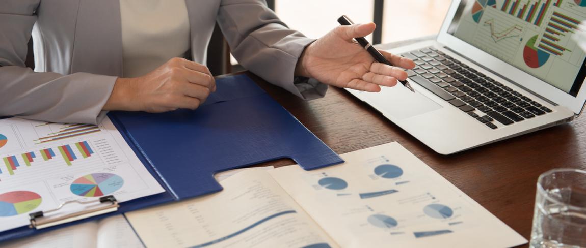 CAPES cria grupo para agilizar prestação de contas de benefícios