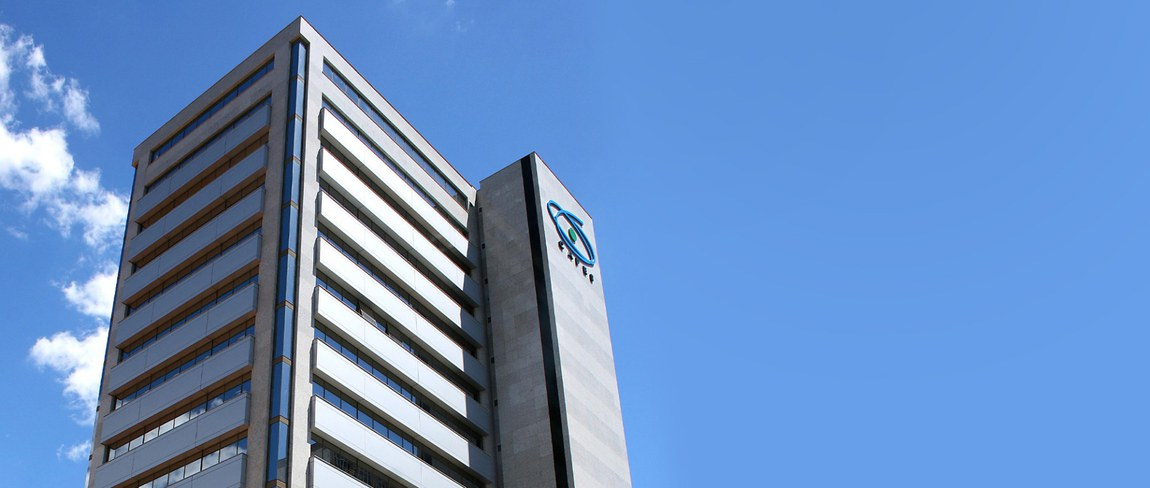 CAPES manterá mais de 90 mil bolsas de pós-graduação no País