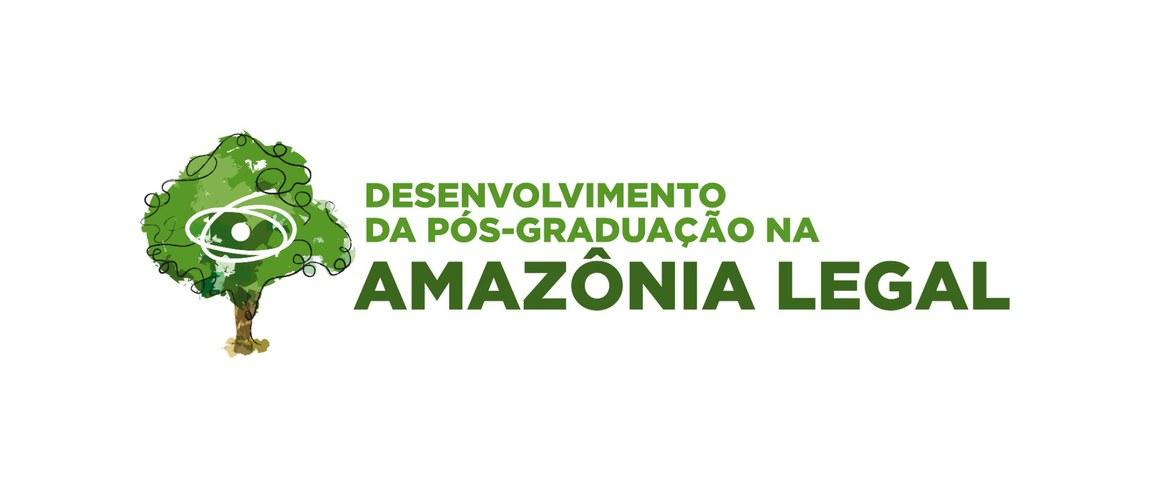 CAPES divulga selecionados na Amazônia Legal
