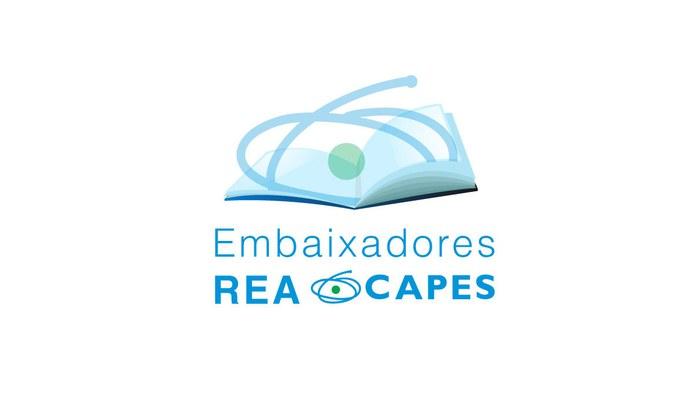 Recursos Educacionais Abertos (REA) são materiais de ensino, aprendizado e pesquisa, em qualquer suporte ou mídia, que estão sob domínio público, ou estão licenciados de maneira aberta, permitindo que sejam utilizados ou adaptados por terceiros.