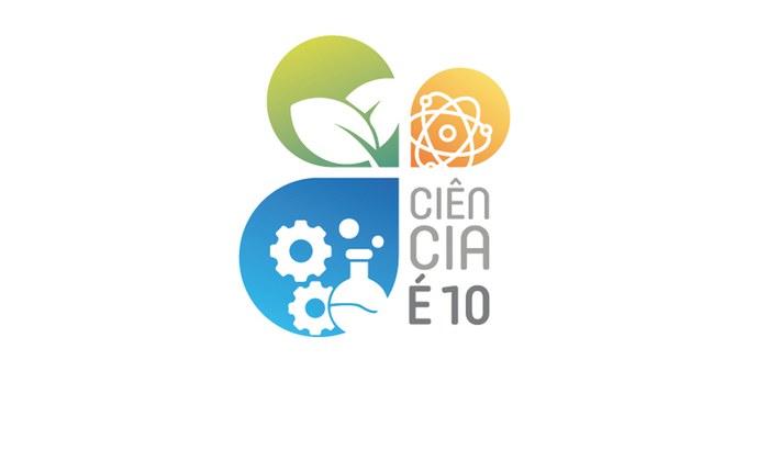 É uma iniciativa da CAPES que integra o programa Ciência na Escola.