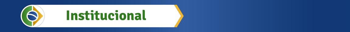 BannerInstitucional1150x90