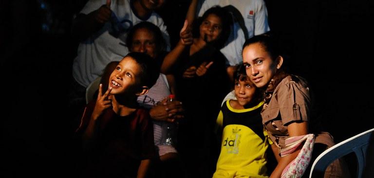 No Fórum Global de Refugiados, Brasil mostra sucesso da Operação Acolhida