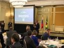 Seminário em Moscou apresenta oportunidades de investimento no Brasil