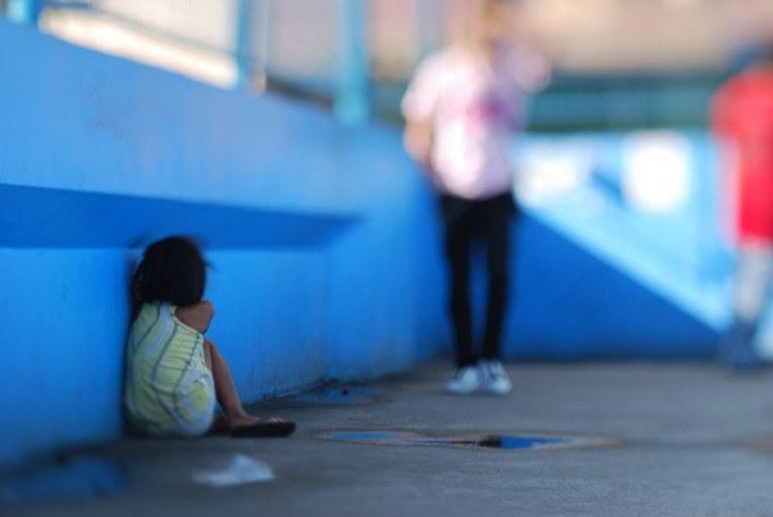 Governo Federal integra Disque 100 ao Cadastro Nacional de Crianças e Adolescentes Desaparecidos.