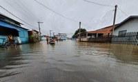 Para solicitar os recursos federais destinados a ações de Defesa Civil, os estados e municípios afetados por desastres naturais devem ter decretado situação de emergência ou estado de calamidade pública.