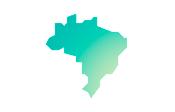 Escala Brasil Transparente