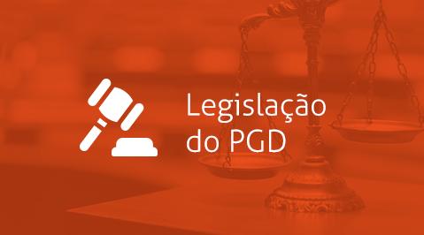 Legislação-do-PGD.png