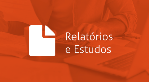 relatorios-e-estudos.png