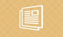 OEA - Documentos