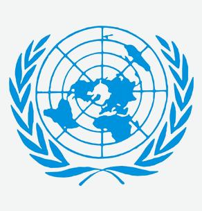 Convenção da Organização das Nações Unidas (ONU)