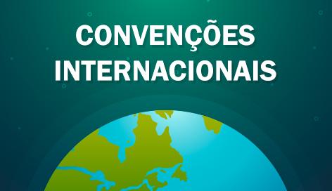 convenções-internacionais.jpg