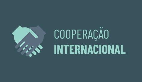 Cooperação-internacional.jpg