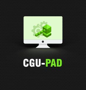 Sistema CGU PAD