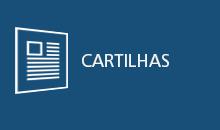 2014 - banner - cartilhas.png