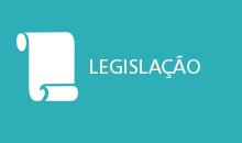 2014 - banner - legislação.png