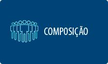 Composição da CCI