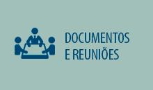 Documentos e Reuniões