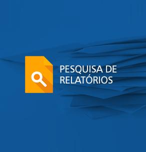 Pesquisa de Relatórios da CGU